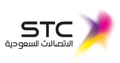 وظائف stc مدير مشروع ومحاسب ومستشار قانوني واخصائي امن معلومات في الرياض