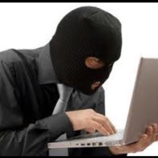 تحذير من وظائف وهمية عن بعد يتطلب دفع اموال قبل توقيع العقد