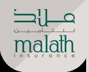 شركة ملاذ للتأمين وظائف لحملة البكالوريوس والدبلوم في الرياض