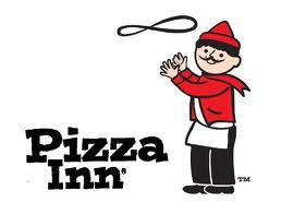 مطاعم بيتزا ان وظائف كاشير في الغربية رواتب 5000 ريال