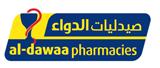 صيدلية الدواء