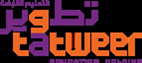 شركة تطوير التعليم 319 وظيفة في الخبر مكة بريدة الجبيل