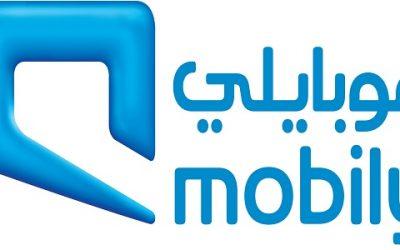 شركة موبايلي وظائف إدارية لخريجي البكالوريوس في جدة والرياض