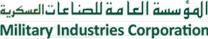 مؤسسة الصناعات العسكرية وظائف لخريجي الثانوية