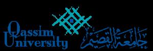 جامعة القصيم وظائف على بند التشغيل الذاتي لخريجي البكالوريوس والدبلوم في عدد من التخصصات
