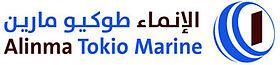 شركة الانماء طوكيو مارين برنامج اخصائيين مبيعات في الرياض جدة الخبر