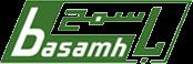 مجموعة باسمح وظائف مندوبين مبيعات في الطائف  و المدينة المنورة