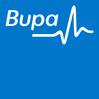 شركة بوبا جدة وظائف مركز اتصالات لخريجي البكالوريوس