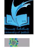 وظائف اكاديمية في جامعة جدة للمبتعثين خريجي الدكتوراة