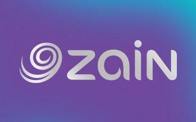 شركة زين وظائف مدراء بمسميات مختلفة في مدينة الرياض