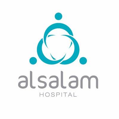 مقال الدكتور عبدالرحمن الصائغ مستشفى أن أم سي التخصصي السلام Facebook