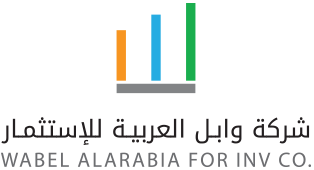 وظائف في الرياض وحفر الباطن ومحايل عسير والحوطة في التشغيل والصيانة
