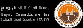 الهيئة الملكية في الجبيل وظائف اكاديمية تدريبيية نسائية ورجالية
