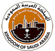 الهيئة الملكية وظائف رجالية في الرياض في عدد من التخصصات