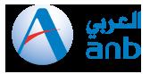 البنك العربي وظائف نسائية لخريجات البكالوريوس عن طريق تمهير
