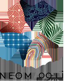 وظائف نيوم برنامج NEOM Grow للخريجين والخريجات من السعوديين