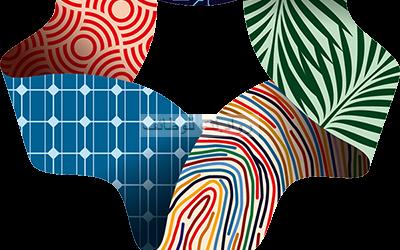 برنامج نيوم للابتعاث ابتعاث منتهي بالتوظيف لأهالي حقل و نيوم و ضباء