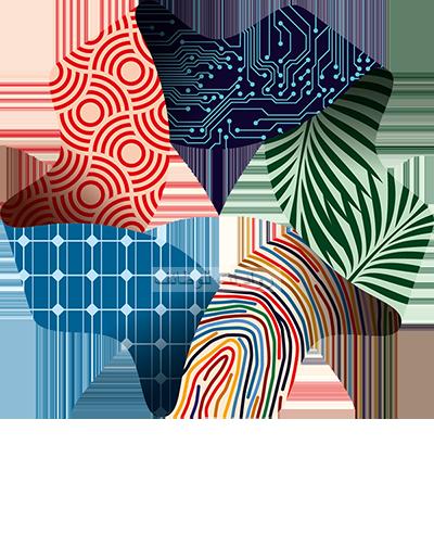 نيوم تعلن توفر وظيفة إدارية وتقنية للرجال و النساء حملة البكالوريوس