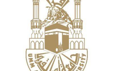 وظائف جامعة ام القرى الصحية