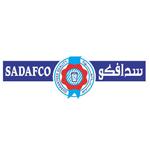 وظائف شركة سدافكو في جدة والرياض لحملة الثانوية واعلى