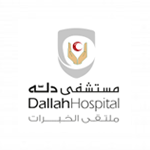مستشفى دلة يعلن وظائف للرجال والنساء حملة الدبلوم والبكالوريوس