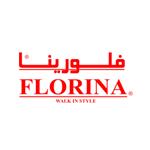 وظائف فلورينا نسائية ورجالية في مختلف مناطق المملكة