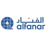 شركة الفنار وظائف مهندسين سعوديين كهرباء ومدنيين وميكانيكا