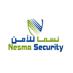 شركة نسما وظيفة مراقبة غرفة تحكم براتب 7050 ريال في الرياض