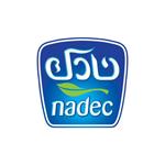 شركة نادك تعلن وظيفة إدارية للرجال والنساء في مجال رعاية العملاء