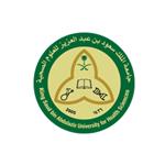 جامعة الملك سعود للعلوم الصحية تعلن 21 وظيفة متنوعة للرجال والنساء
